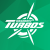 Manawatu Turbos Rugby