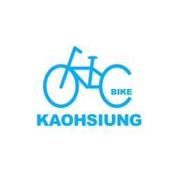 高雄騎單車-公共單車即時資訊
