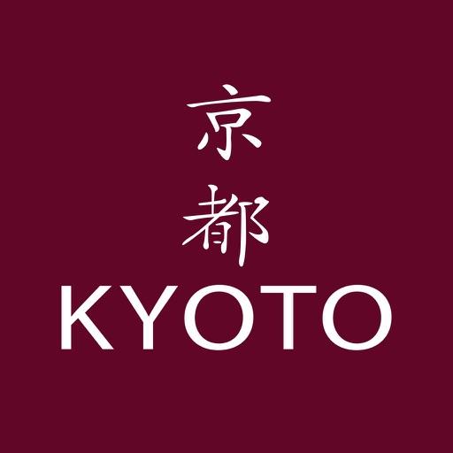 Kyoto Japanese Restaurant icon