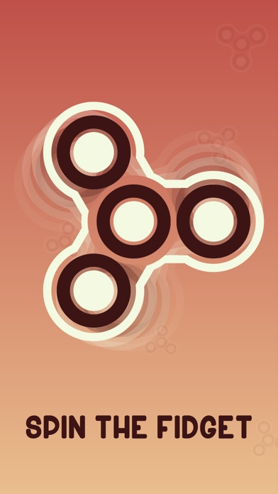 messages.download Fidget Spinner - Hand Spinner Focus Game software