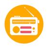 Radio Österreich FM (Austria Radios) - Wien Live