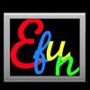 English&Fun - AsramSoftware
