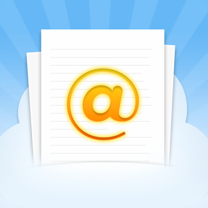 Fax Burner - Send & Receive Faxes app