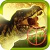 恐竜島ハンタースナイパー - サバイバー2015 - iPhoneアプリ