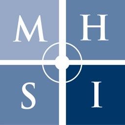 Michigan Head & Spine Institut