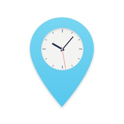 Punchy - Smart(phone) Work Clock