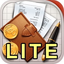 Balance Guide Lite - Money Tracker / Bills Manager