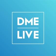 Activities of DME Live 2.0
