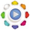 オルゴール - てSoundcloudのための無制限のMP3音楽を加えた音楽を検索
