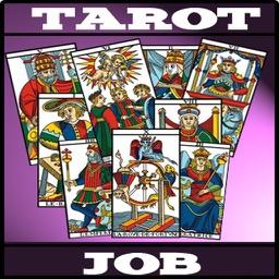 JOB TAROT