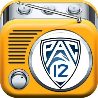 SF Bay Area GameDay Live Sports Radio – All Teams Edition on