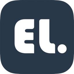 Денежные переводы с карты на карту El Momento