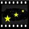星空ビデオ 超高感度ビデオアプリ