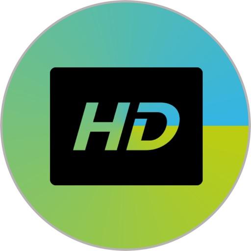 HD+ Wallpaper