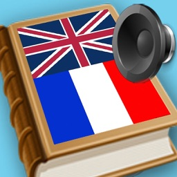 French best dictionary