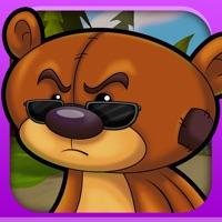 Codes for Grumpy Bears Hack