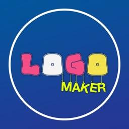 Logo Generator & Logo Maker, Create Logo Design