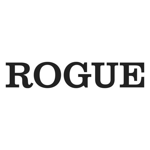 Rogue (Magazine)