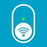 AWS IoT Button Wi-Fi