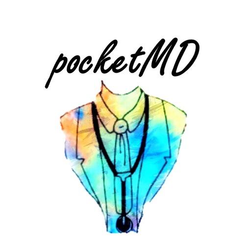 pocketMD - Medicine, Surgery, Critical Care
