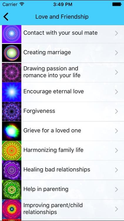 Angel App Pro