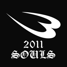 BODYMAKER 2011 SOULS COLLECTION