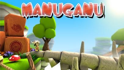 Screenshot for Manuganu in Turkey App Store