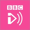 BBC iPlayer Radio Reviews