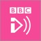 The official BBC iPlayer Radio app for listening to BBC Radio wherever you go