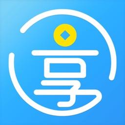 享借钱-快速贷款平台