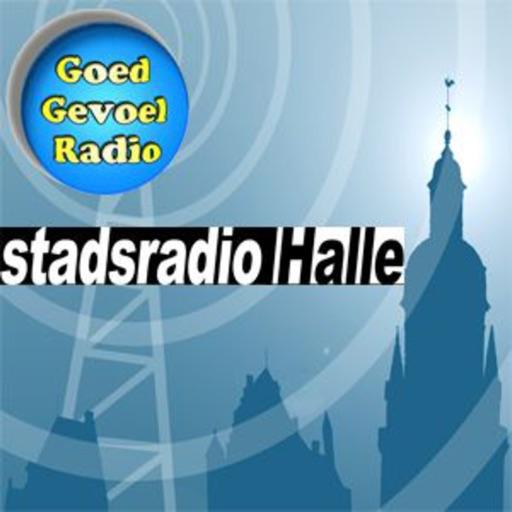 Stadsradio Halle
