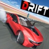 DriftXカーレーシング&ドリフトシミュレーター -  3Dレースカー - iPhoneアプリ