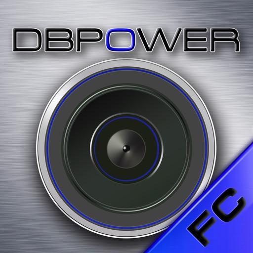 DBPOWER FC