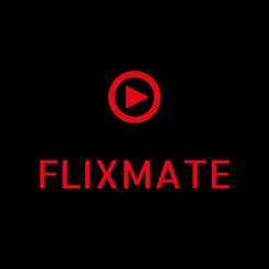 Flix Mate: TV Shows & stream Movies online Watch 「Flix Mate: TV Shows & stream Movies online Watch」をMac App Storeで「Flix Mate: TV Shows & stream Movies online Watch」をMac App Storeで - 웹