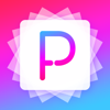 Picture Collage – Add Text to Pics & Photo Editor