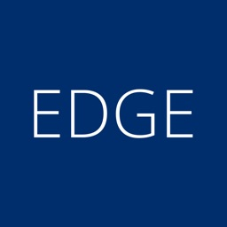 EDGEVue Wireless Monitoring