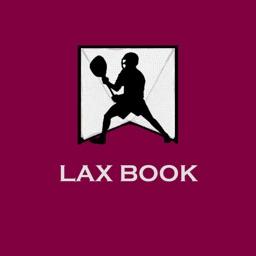Lax Book