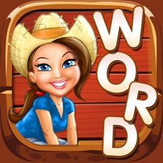 Activities of Word Ranch - Be A Word Search Puzzle Hero