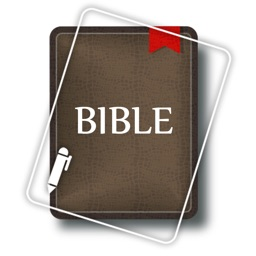 KJV Bible with Apocrypha. King James Audio Version