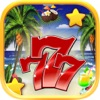 Beach Party Slots - Spin & Win Paradise Casino Reviews