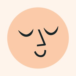 Mind - La méditation pour vivre mieux