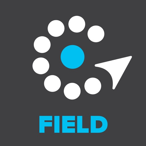 Fleetmatics REVEAL Field App