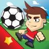 ワールドサッカー・スーパースター - World Football Superstar
