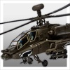 Attack Helicopter Simulator - iPhoneアプリ