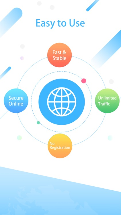 VPN - Unlimited vpn Master & Super vpn Proxy.