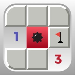 Minesweeper Classic 2