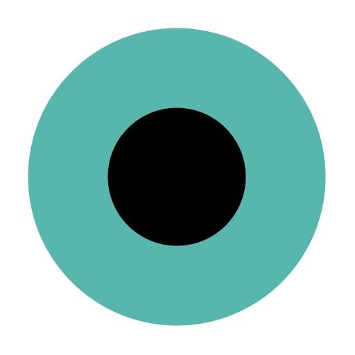EyeOn App