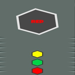 Swipe The Color Boxes - Kids Game