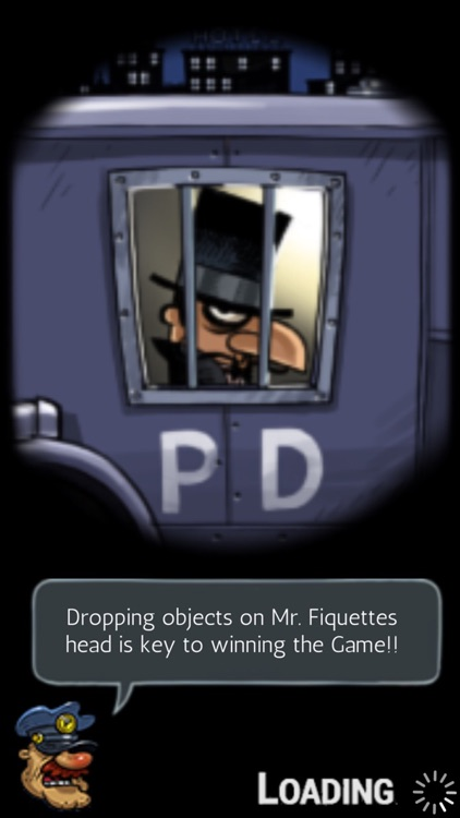 Get_Fiquette screenshot-4