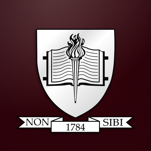 Scarsdale Public Schools